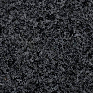 avon grey granite