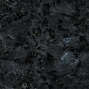 blue pearl granite